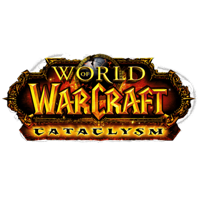 Wow clipart world warcraft. Of gnomme transparent png