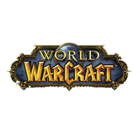Wow clipart world warcraft. Download of free png