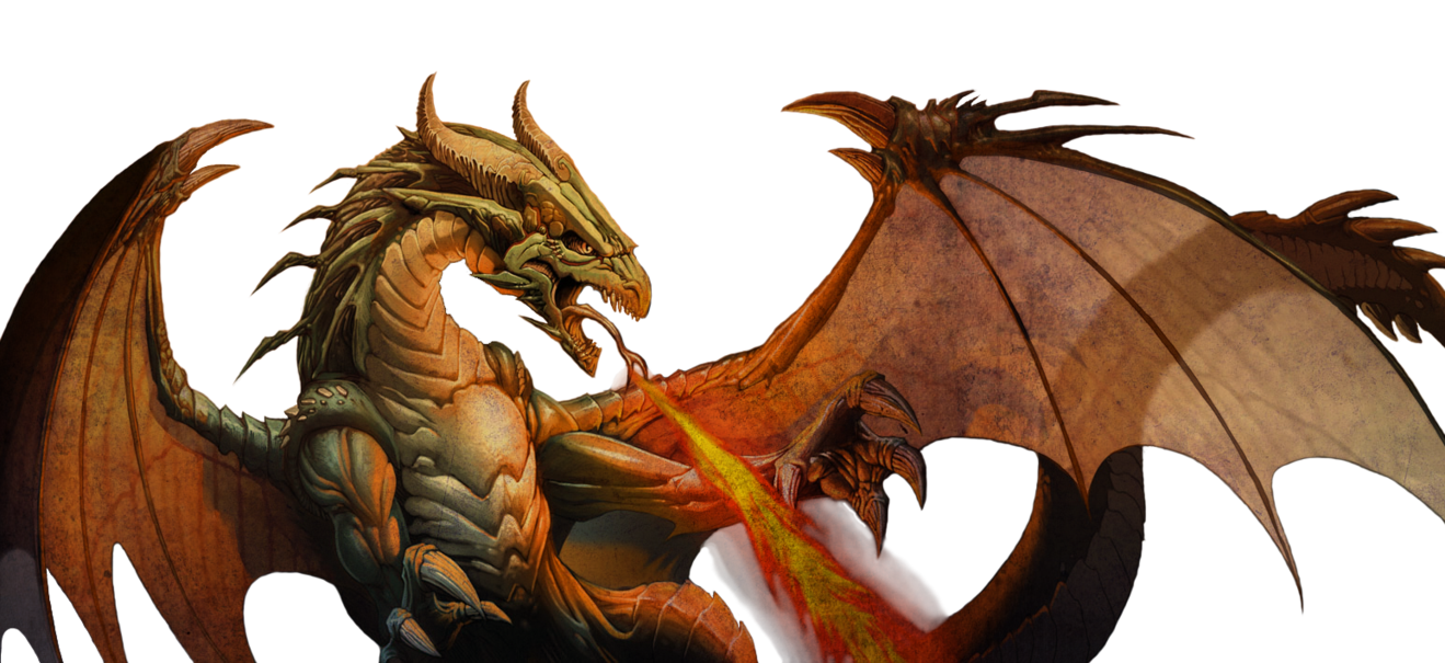 Wow dragon png. By meridiann on deviantart