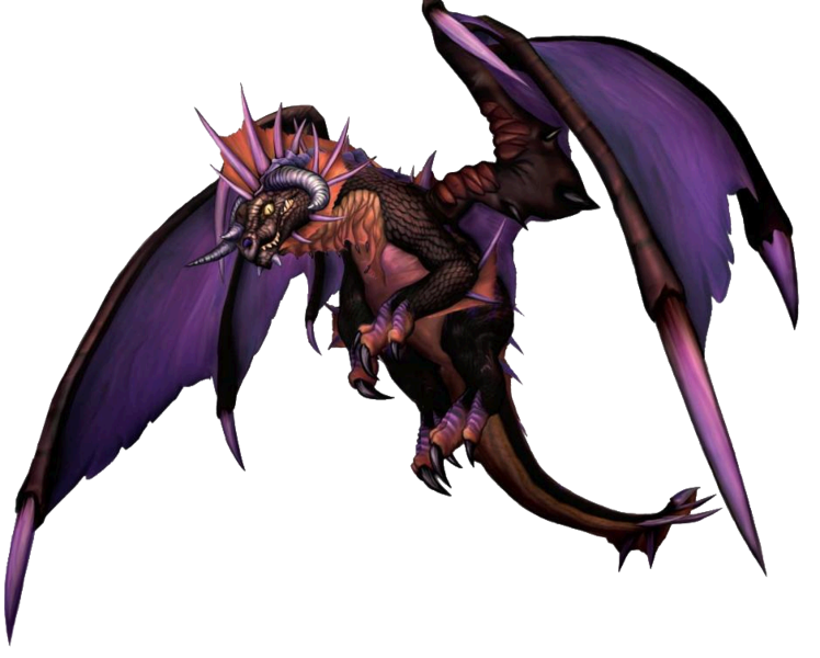 Wow dragon png. Http vignette wikia nocookie