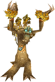 Wow! png druid. Dreambound resto pve healing