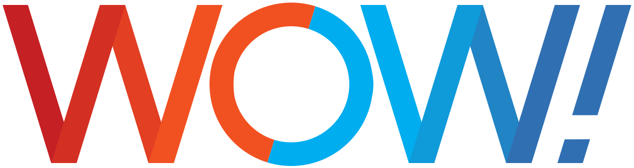 Wow logo png. File svg wikipedia filewow