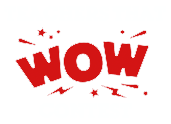 Transparent wow. Teachers that contest tinkercast