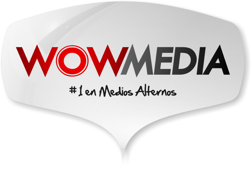 Wow png. File media logo hires
