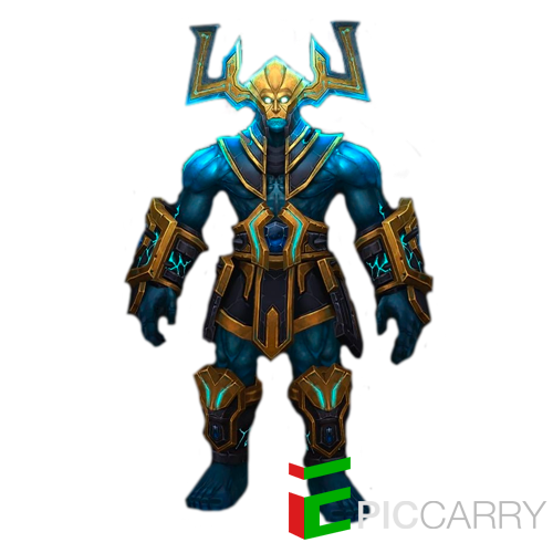Wow! png argus. Buy the unmaker