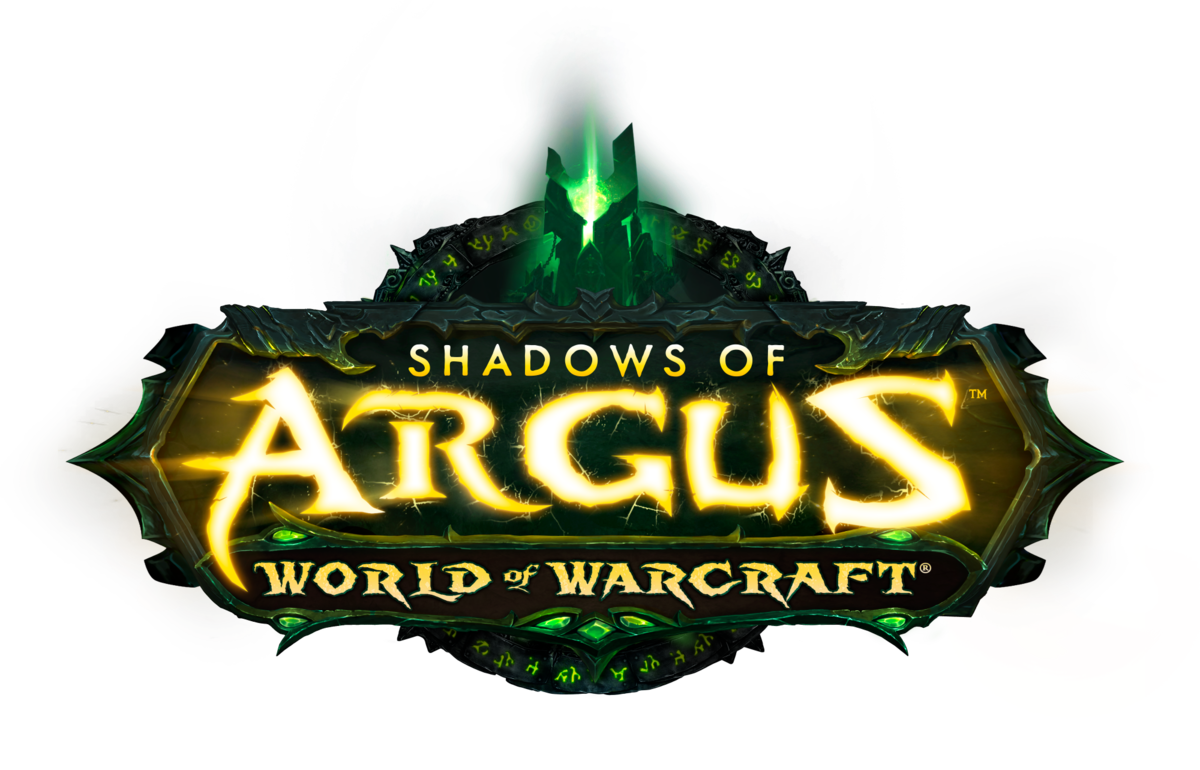 Wow! png argus. Patch wowpedia your wiki