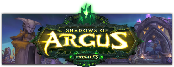 Wow! png argus. Wow shadows of patch