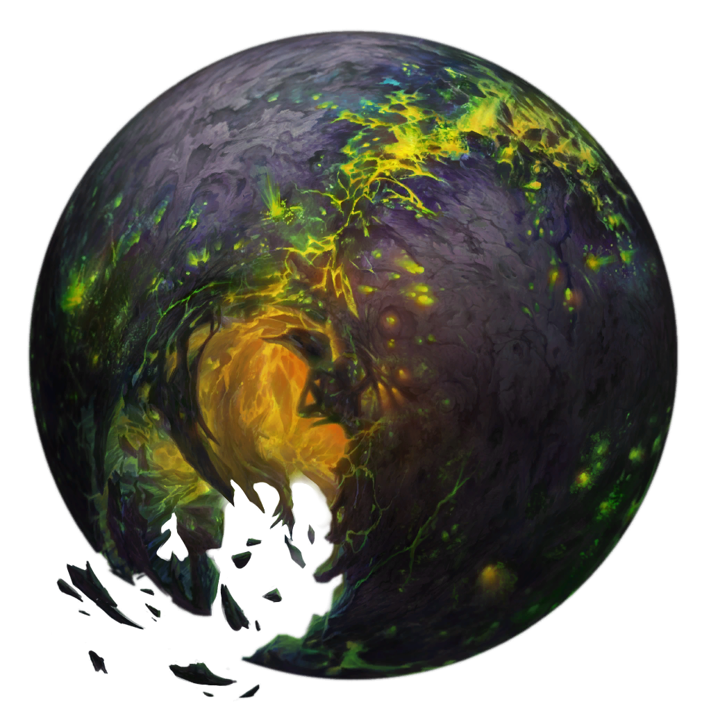Wow! png argus. A look at during