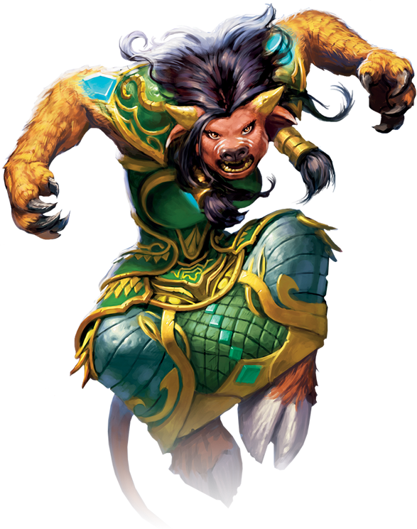Wow! png druid. Wow render by popokupingupop
