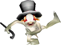 Lurky s egg wowwiki. Wow! png murloc black and white library