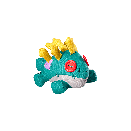 World of warcraft plushie. Wow! png murloc graphic black and white stock