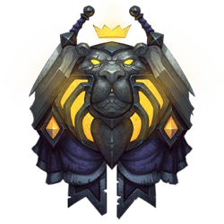 Wow! png paladin. Wowpedia your wiki guide