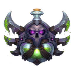 Wow! png rogue. Wowpedia your wiki guide