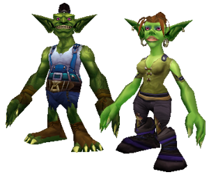 elf transparent everquest next