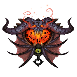 Wow! png crest. Warlock wowwiki fandom powered