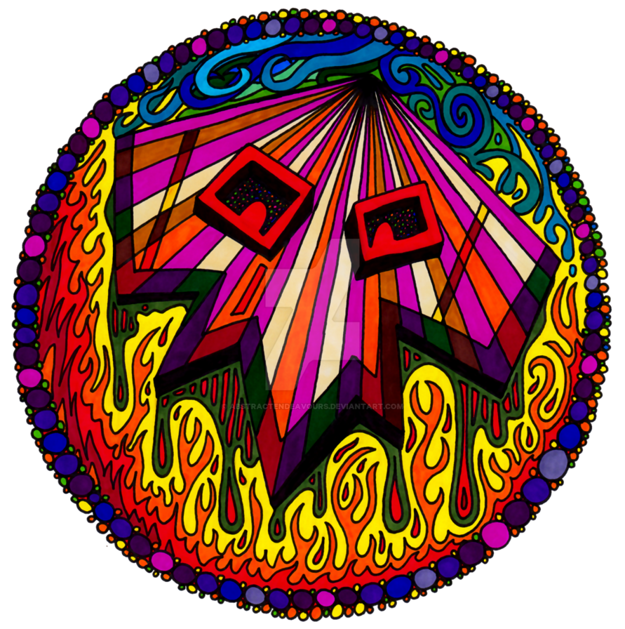 Wow shaman png. Icon by abstractendeavours on