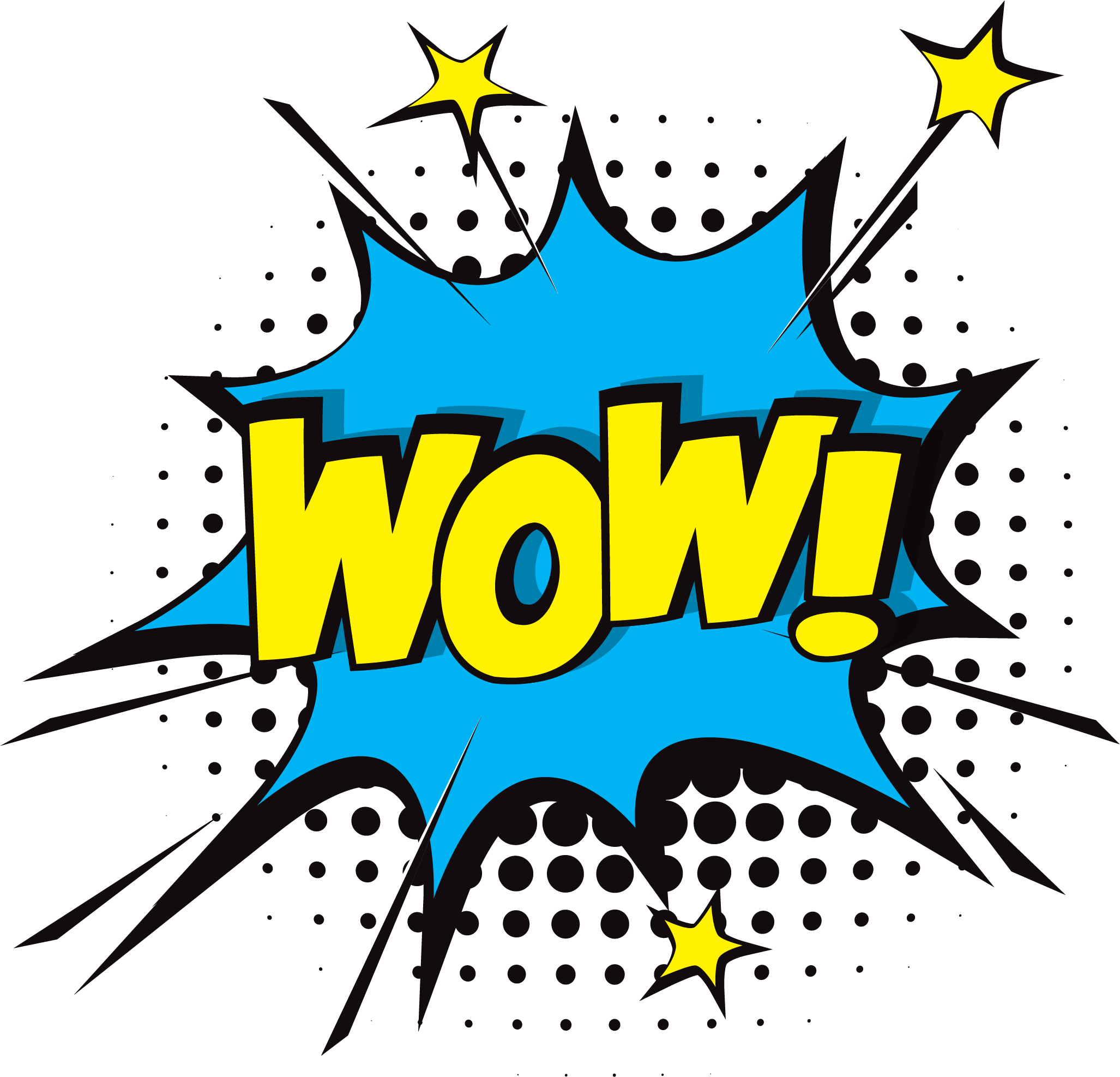 Wow speech bubble png. Clipartly com