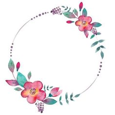 Wreath clipart vintage. Floral cliparts of more