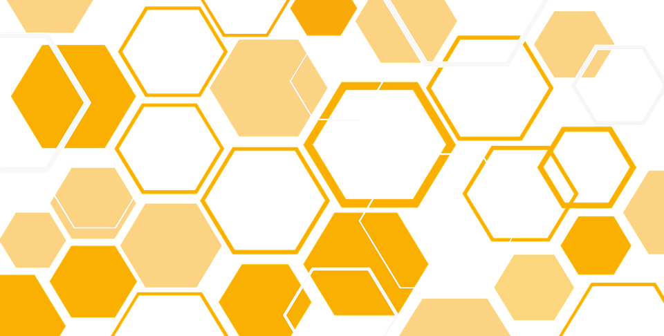 Block vector background. Image result for yellow