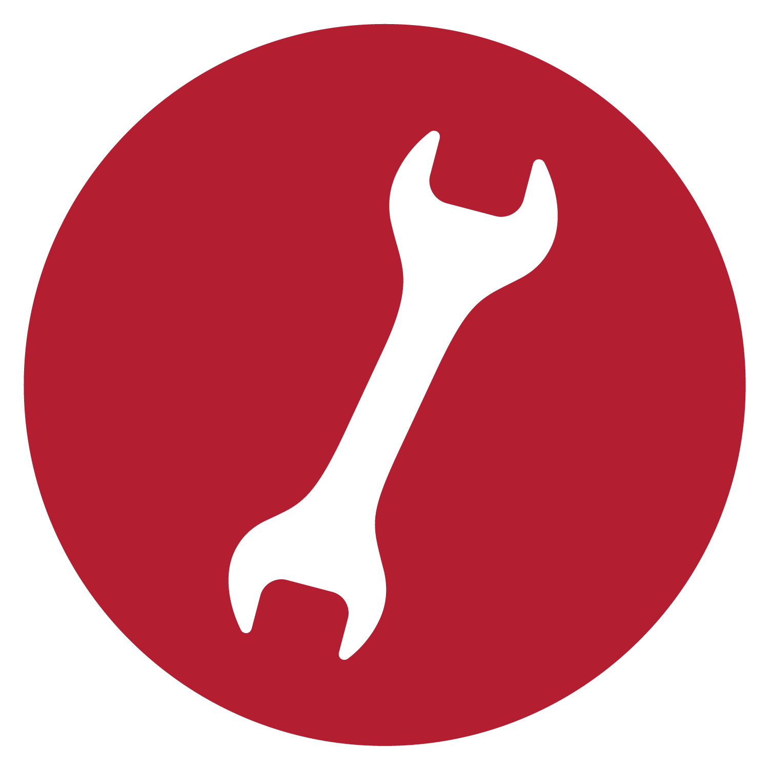 Wrench icon png. Download free icons and