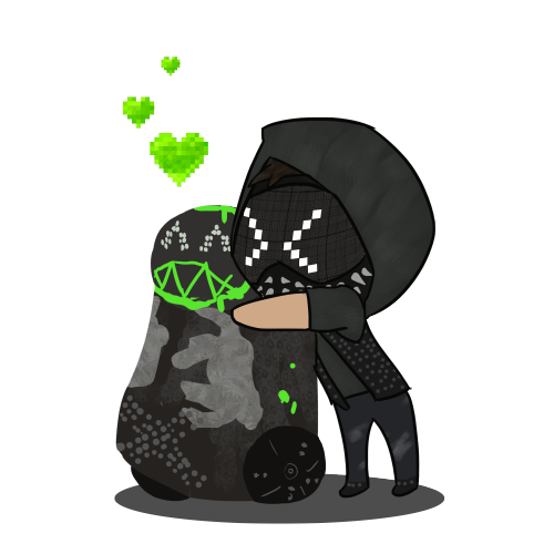 Wrench watch dogs 2 png. There was a blog