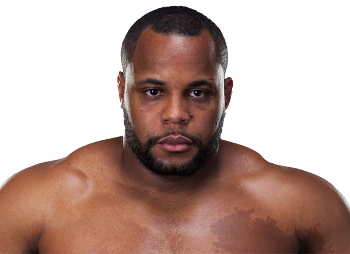 Wrestler drawing mma fighter. Daniel dc cormier fight
