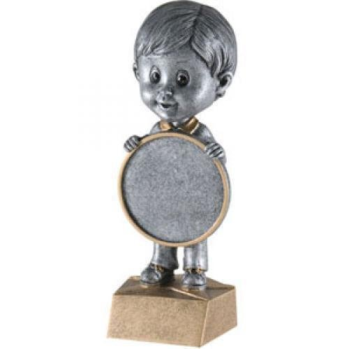 Wrestlers clipart trophy. Wrestling awards