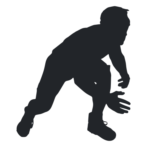 Man wrestler silhouette transparent. Wrestlers vector graphic library download