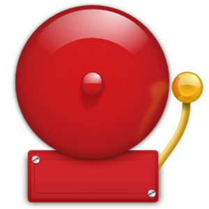 Wrestling clipart bell. Free on dumielauxepices net