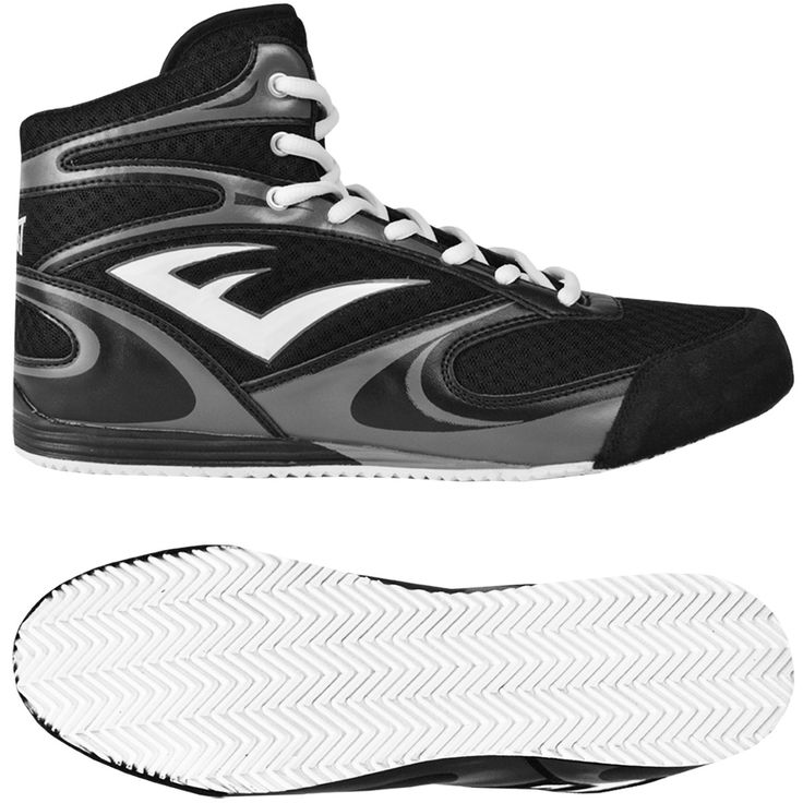 Wrestling clipart boxing shoe. Best shoes boots