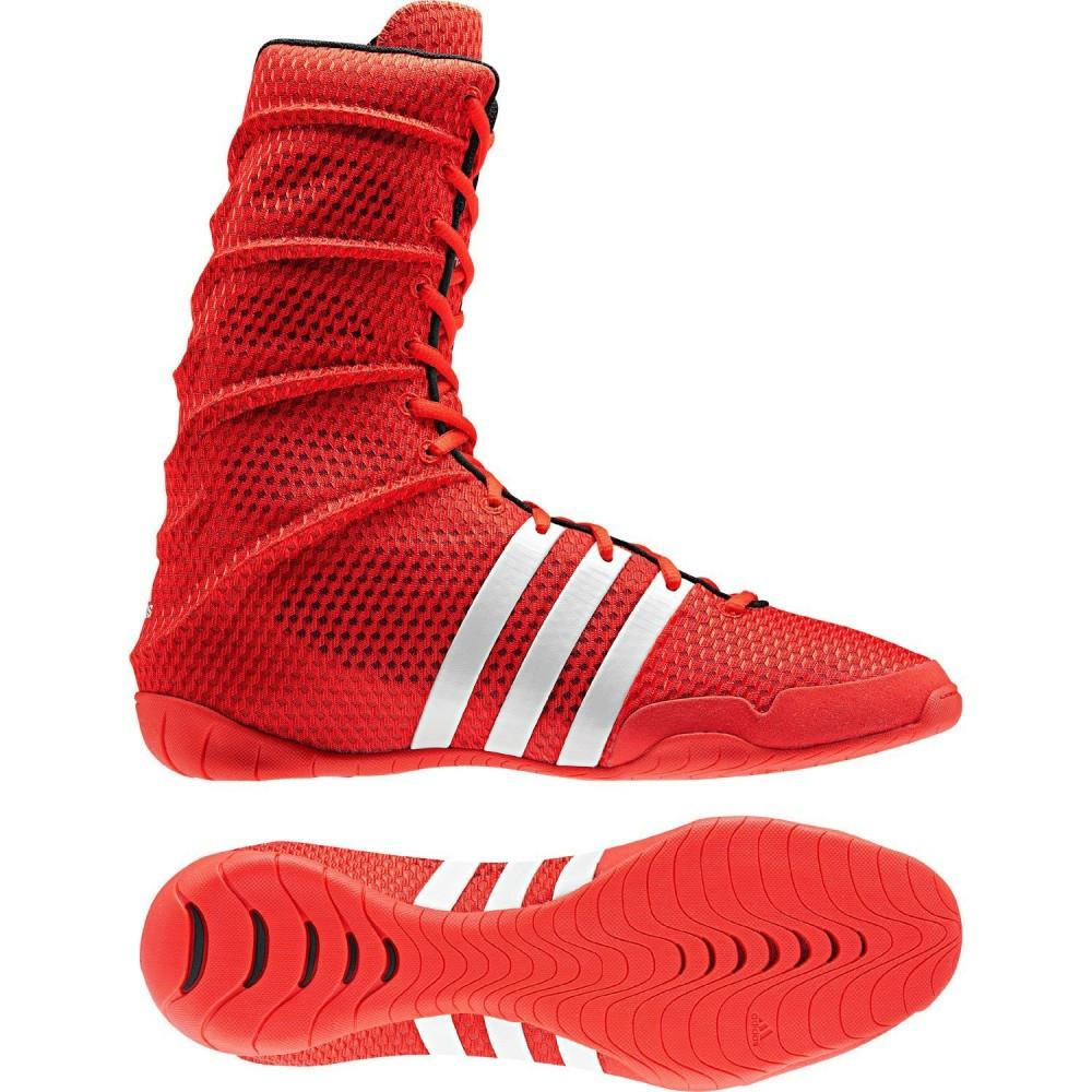 Wrestling clipart boxing shoe. Shoes sweet science adidas