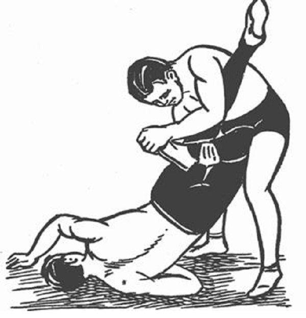 Wrestling clipart wrestling indian. Quick guide