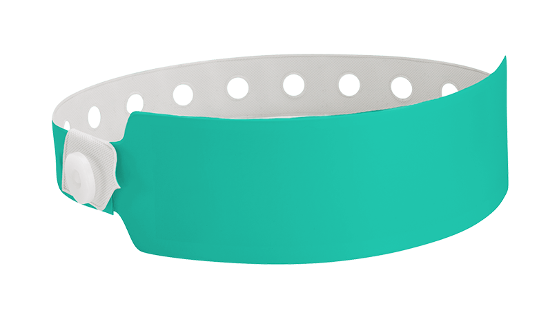 Wrist band png. Wide vinyl wristbands personalize