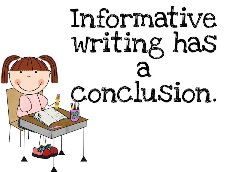 Write clipart informational writing. Copy of paragraph lessons