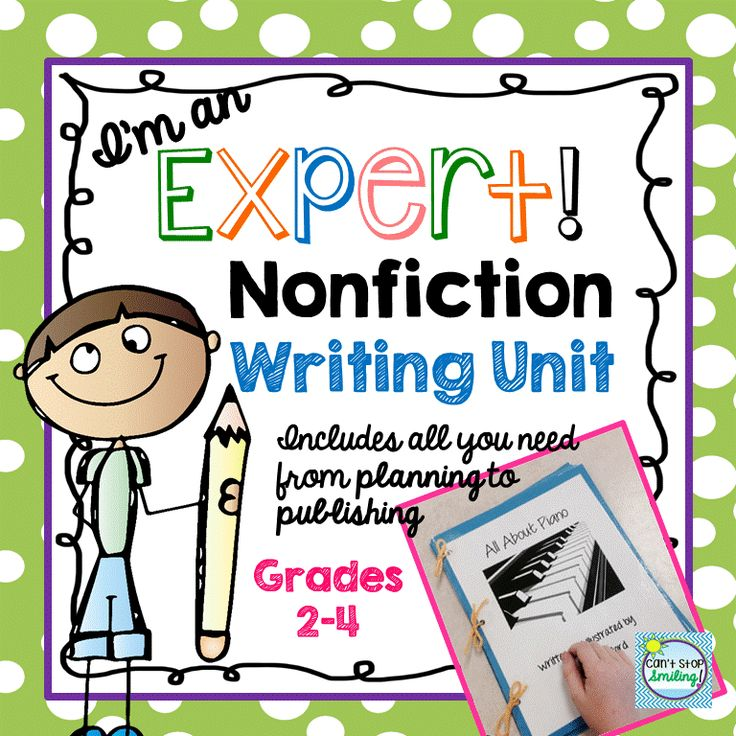 Write clipart informational writing. Best informative common