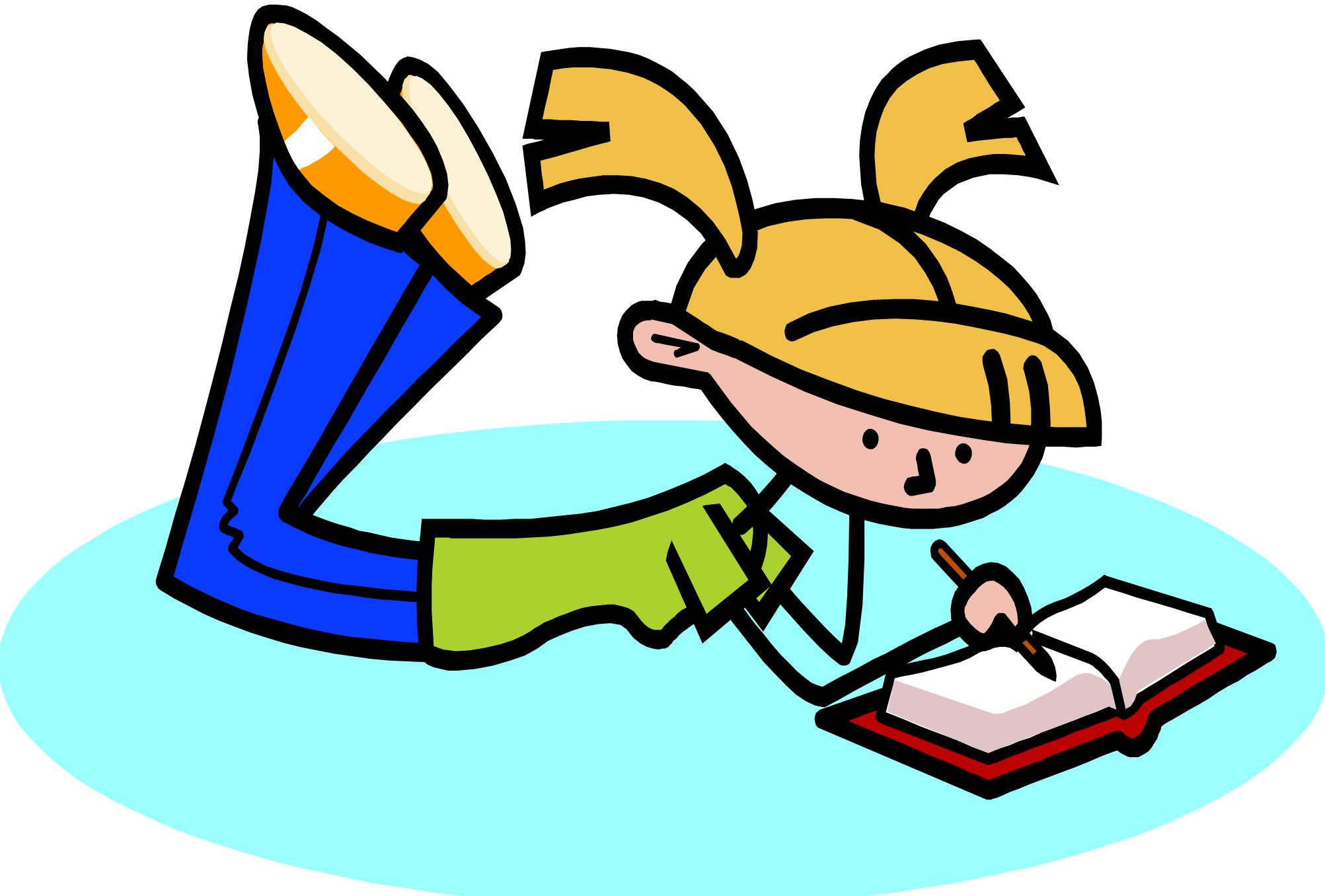 Write clipart writing diary. Abigail leigh phillips generally