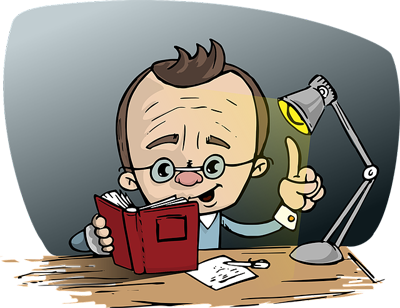 Writer clipart book writer. Hire a ghostwriter to