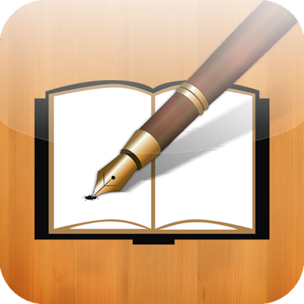 Writer clipart book writer. Powerful apps to