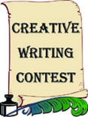 Writer clipart essay competition. Student activities conferences competitions