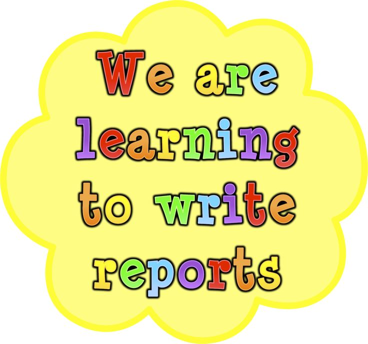 Writing clipart classroom assessment. Best images on
