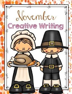 Writing clipart finish work. Allow your students to