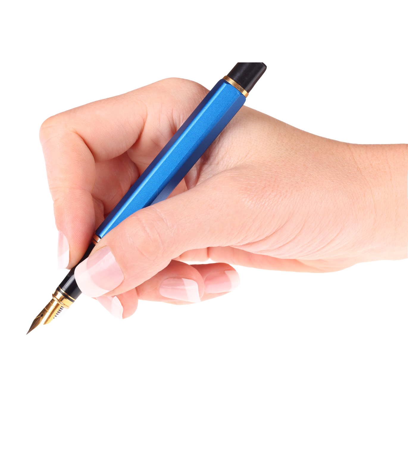 Writing hand with pen png. Paper stock photography holding