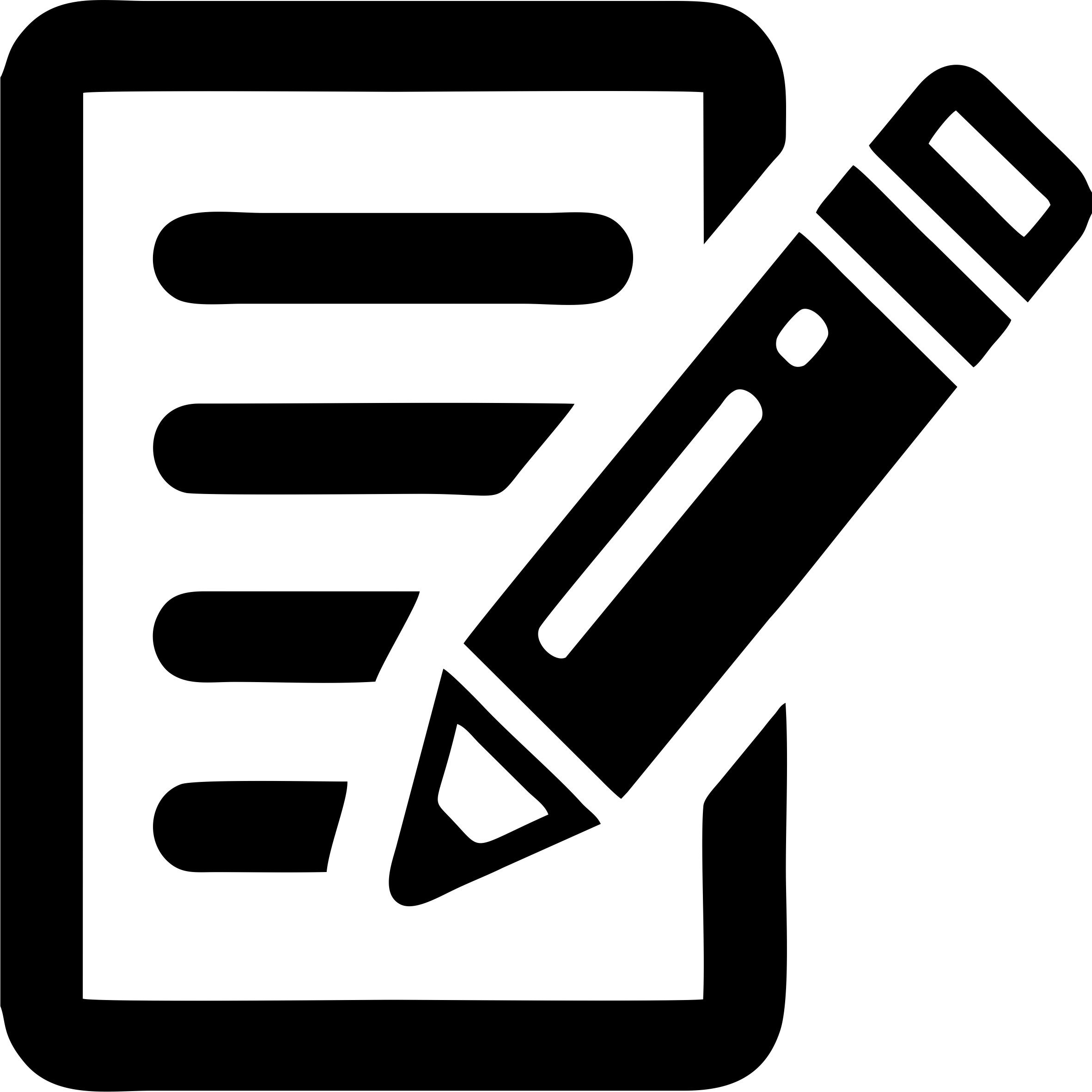 Writing logo png. Computer icons letter writer