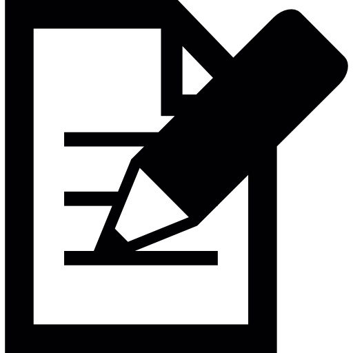 Writing logo png. Icons vector free and