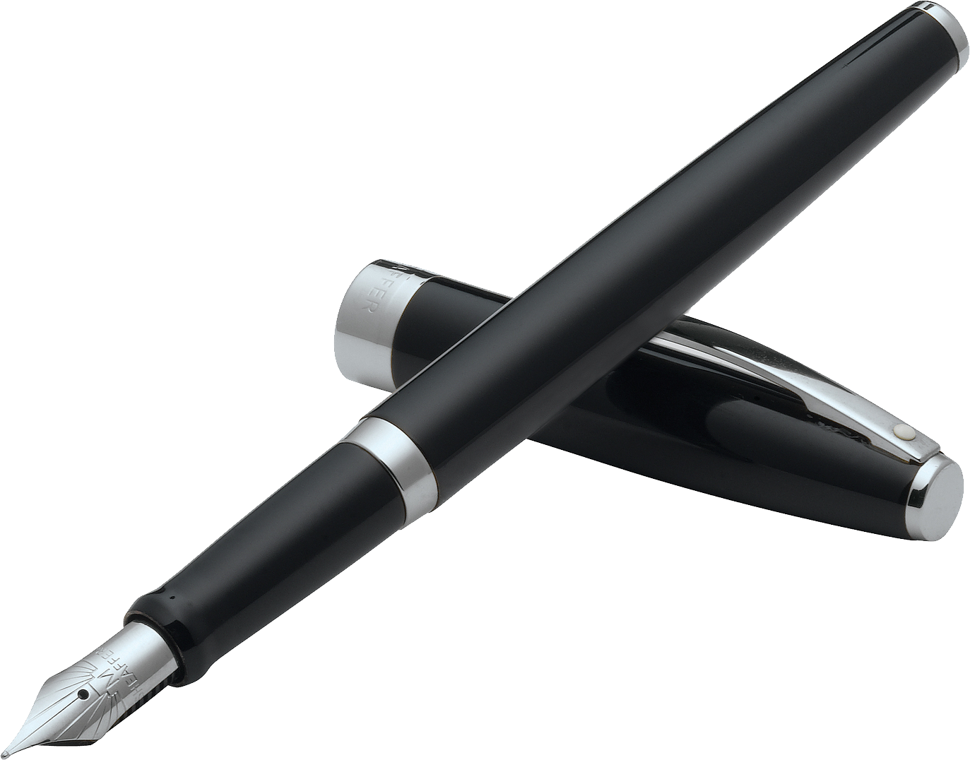 Writing pen png. Image