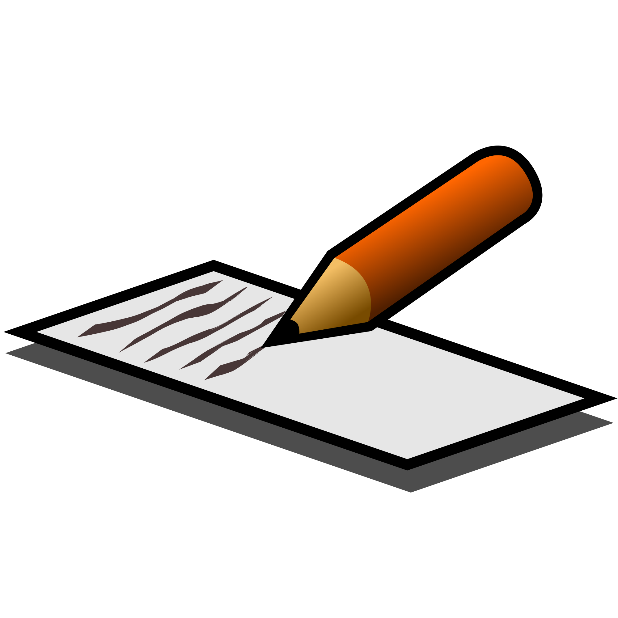 Writing png. File svg wikimedia commons