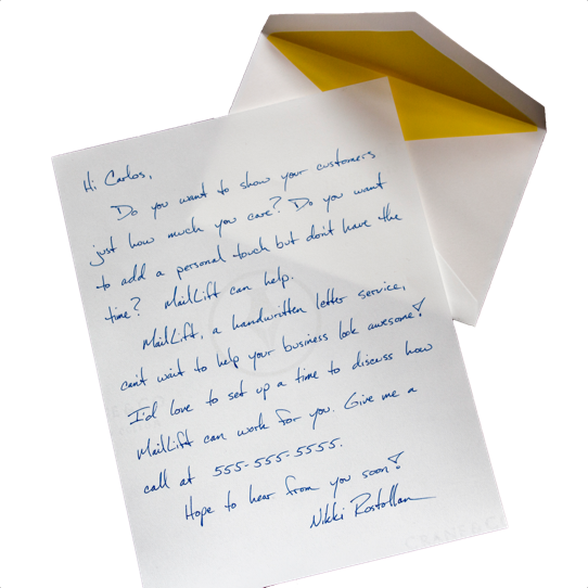 Handwritten notes png. Marketo integration for direct