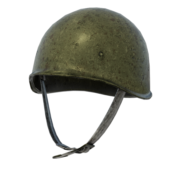 Ww2 helmet png. New paints for infantry