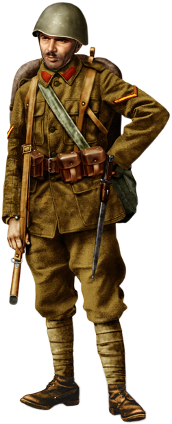 Ww2 soldier png. Pin by paolo marzioli