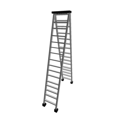 wwe ladder png